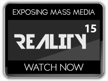 ad reality 15 watch now